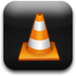 VLC Media Player Was Removed from the AppStore and Has Come Into Cydia