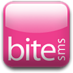 biteSMS 5.1 Beta2 For iPhone Now Available For Download [Cydia Application]