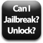 An Easy Solution to Find out if Your iDevice can be Jailbroken or Unlocked!