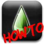How to: Jailbreak iPhone 4 On iOS 4.1 With LimeRa1n On Mac OS X