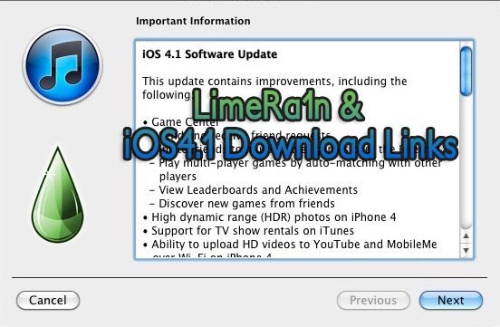 limera1nandios4.1links
