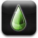 [UPDATEDx4] Download Limera1n To Jailbreak iOS 4.1 On iPhone, iPad And iPod Touch, SHAtter Delayed [Windows/Mac OS X]