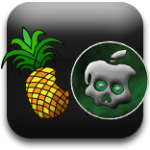 Want To Build Your Own Jailbreak Tool? GreenPois0n And Redsn0w Going Open Source Soon