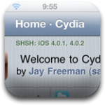 Lock Screen Security Flaw Means iOS 4.1.1 Could Be Coming Soon, Save Your SHSH's!
