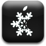 Sn0wbreeze v2.8b4 Released To Jailbreak The iOS 5 Beta 3 Firmware!