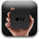 Apple Releases 5.1.1 (Build 10A831) Firmware For The Second And Third Generation Apple TV