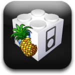 Download PwnageTool 5.0.1 For Mac OS X To Jailbreak The iOS 5.0.1 Firmware Untethered