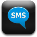 Add Some Life To Your SMS With ChatPic!