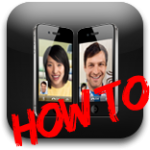 How To: Enable FaceTime Video Calling On iPhone 3GS With FaceIt-3GS [CYDIA]