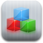 IconSupport Updated To v1.6.5 – Fixes iTunes 10 Issues