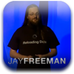 Saurik Talks In-Depth About Jailbreaking and The idea That Software Should have Screws [Ted Speech]