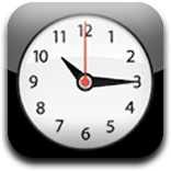MathAlarm Plus Cydia Tweak Forces You To Answer A Math Question To Snooze Or Deactivate Alarm