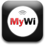 MyWi 4.0 Now iOS 4.2.1 Compatible – Turn Your iPhone Into A WiFi Hotspot