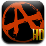 RAGE HD Updated: Adds Game Center, Gyroscope and Play It On Your TV