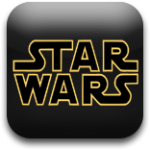 Rovio Releases Angry Birds Star Wars Official Gameplay Trailer [VIDEO]