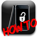 How To: Upgrade Your iPhone 4 Or iPhone 3GS To iOS 6 While Preserving The Baseband [Mac OS X]