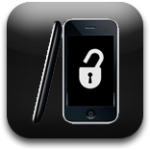 Could there be a new unlock for the latest iPhone Baseband 05.12.01?