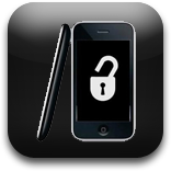 Here Is How I Unlocked My iPhone On iOS 5.1 (Using SAM) Without It Being Jailbroken