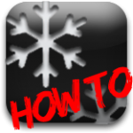 Learn How To Create A Complete WinterBoard Theme From Scratch For Cydia [Part One]