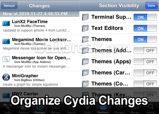 cydiachanges_tutorial