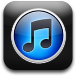 Apple Releases iTunes 10.1