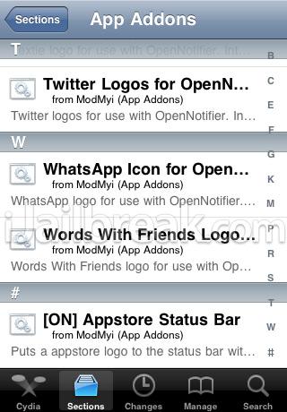 opennotifier_image1