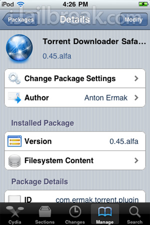 torrentdownloader1