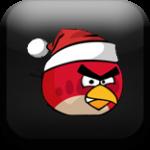 AngryBirdsSeasonsIcon-iJailbreak