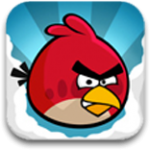 Angry Birds Updated: 15 New Levels and New Golden Egg
