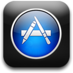 GlossRemover: Remove The Gloss From AppStore Apps [Cydia Tweak]