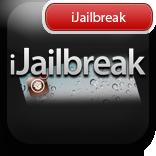 BadgesIcon-iJailbreak