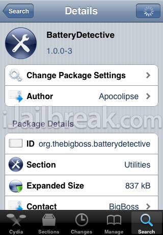 BatteryDectective_tweak