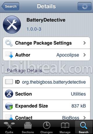 BatteryDectective_tweak
