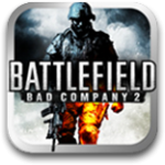 Battlefield: Bad Company 2 For iPhone/iPod Touch Now Available On App Store