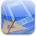 App Store App Review: Blueprint