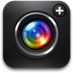 Camera+ For iOS Updated, Gets Front Flash, Live Exposure And Lots More