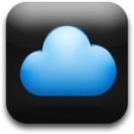 SB 2 Cloud – Auto-upload screenshots to CloudApp!