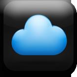 CloudAppIcon
