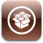 Easily Launch Up To 9 Apps From Your Lockscreen With The LockLauncher Cydia Tweak