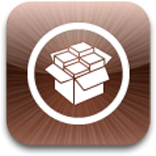 iJailbreak's Best Of Cydia–Month Of November 2012