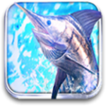 Gameloft Offers Fishing Kings and Fishing Kings HD For FREE [Today Only]
