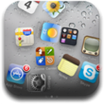 Graviboard Cydia Tweak Updated To v1.05-1: Mimic Gravity On Your iPhone, iPod Touch And iPad