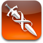 Infinity Blade 1.3 Update Now Available In The App Store [50% Off]