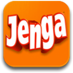 Jenga HD 50% Off!