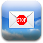 Cydia App: Just Mail – Either Send Mail Or Exit On iPhone, iPod Touch, iPad