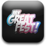 MyGreatFest: An Update [IMAGES]