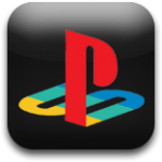 psx4all Emulator: Play Crash Bandicoot, Twisted Metal, Resident Evil On iPhone, iPod Touch And iPad