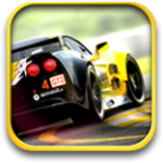 Real Racing 2 For iPhone, iPod Touch, iPad Is 40% Off, Download Now!
