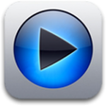 Apple's Remote App Updated To Version 2.1 – AirPlay Video Control, Radio Streaming and Stability Enhancements