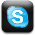 Skype For iOS Finally Gets Much Needed Support For iPhone 5 Display